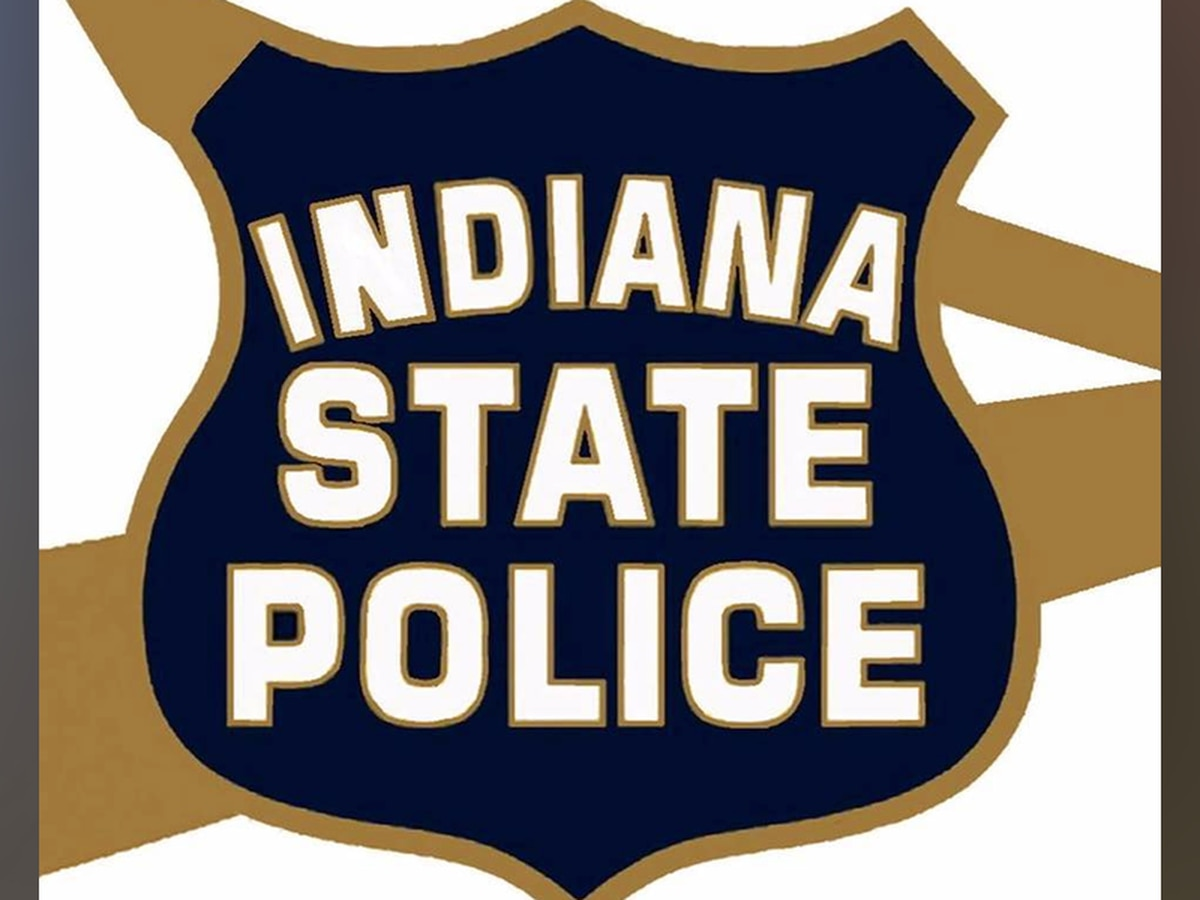 ISP seeking recruits for 81st Recruit Academy