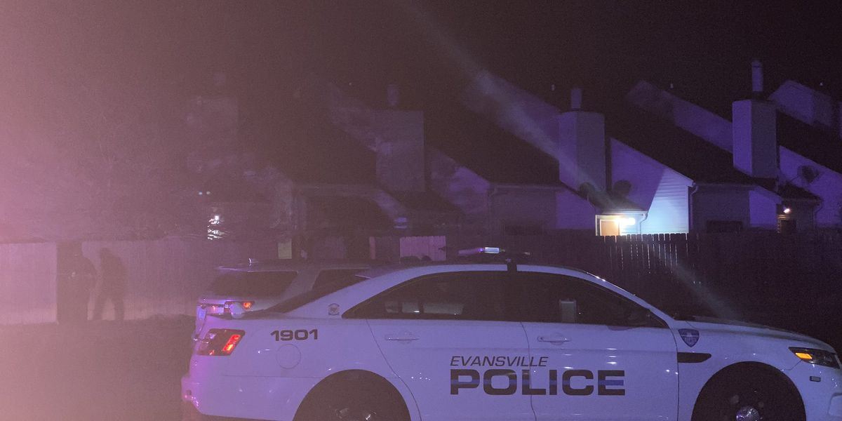 Coroner: Cause of death released for suspect in alleged Loft Cove break-in