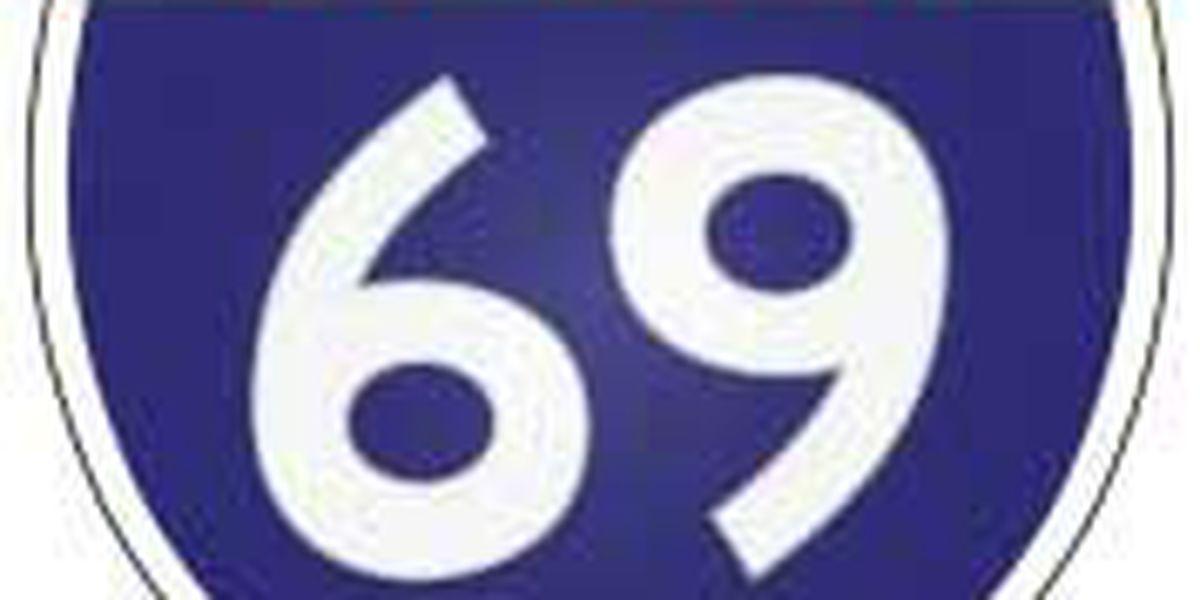 I-69 expansion could help Mt. Vernon port