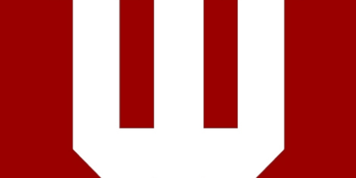 Indiana Men's Soccer Earns the No. 2 Seed in NCAA Tournament