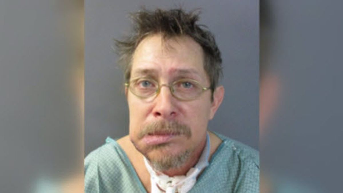 Spencer Co. murder suspect pleads not guilty