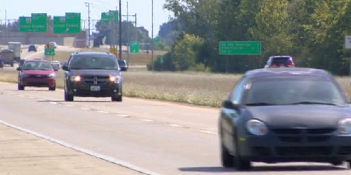 Final piece of I-69 corridor project to be complete by 2024