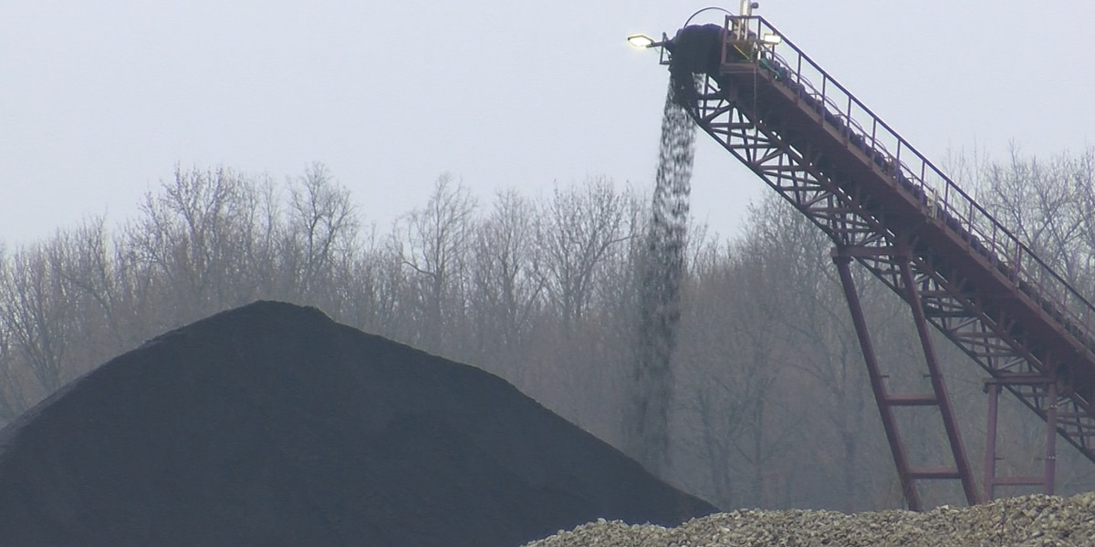 Mining group over Poplar Grove files Chapter 11 petitions