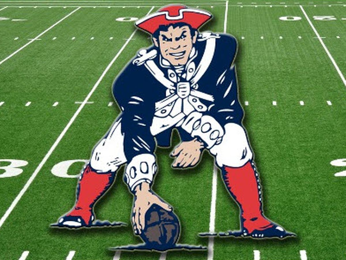 TDL Preview: Heritage Hills Patriots