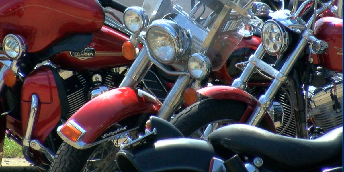 Sturgis Bike Night to take place this weekend after Poker Run