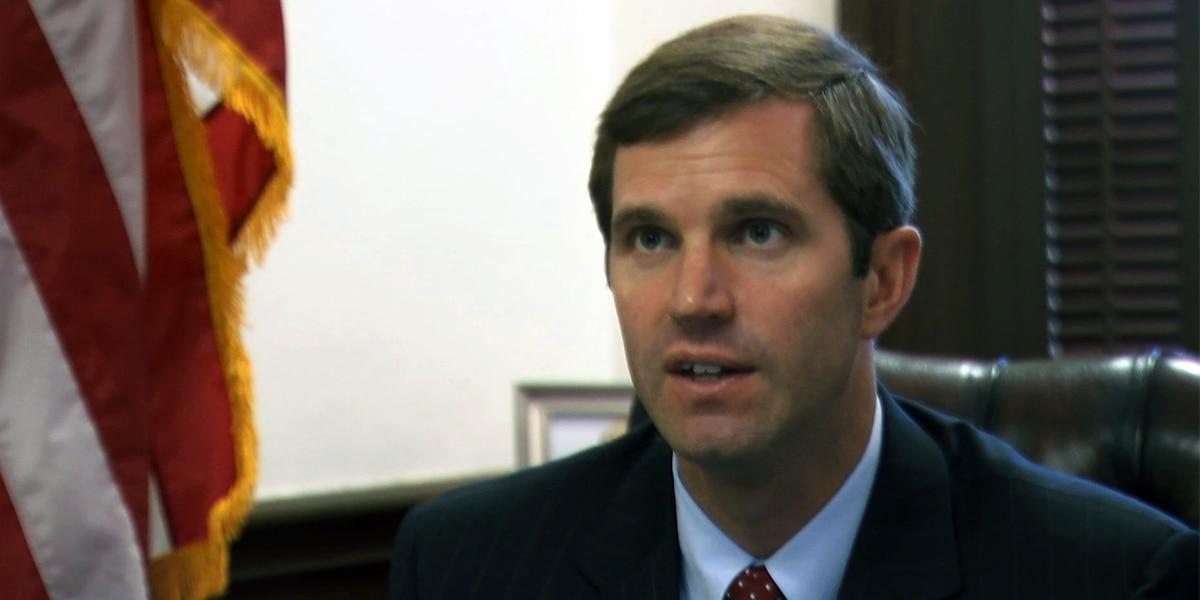 Kentucky court hears case challenging coronavirus orders