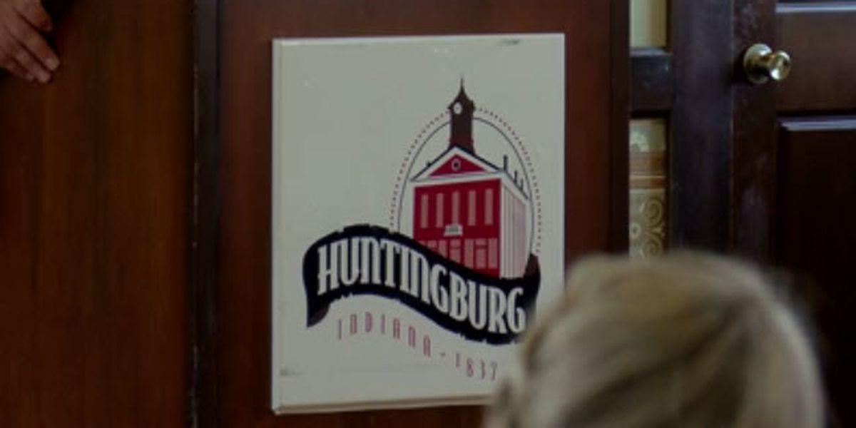 Huntingburg Transit System closed due to COVID-19 protocols