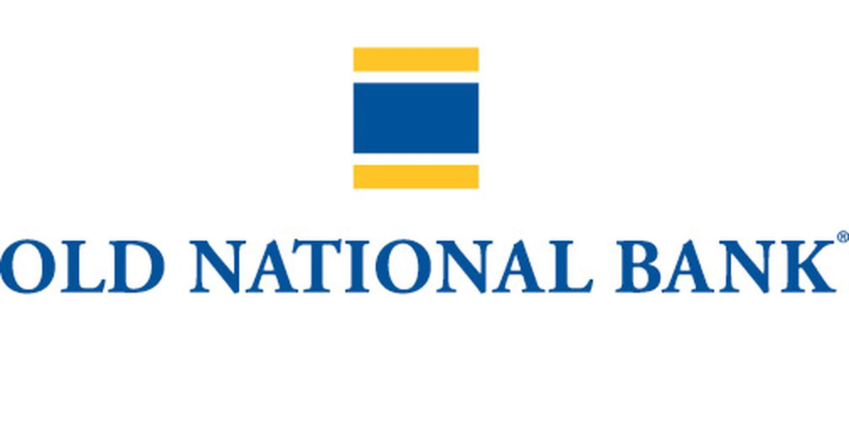 Old National Bank has new plan, closing 3 Tri-State locations