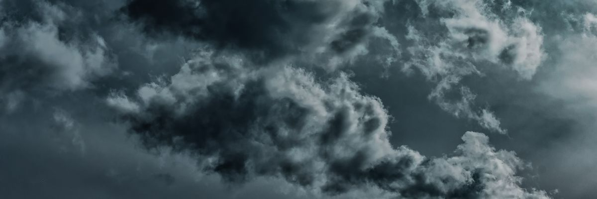 Officials to cover severe weather preparation as part of Severe Weather Awareness Week in Ky.