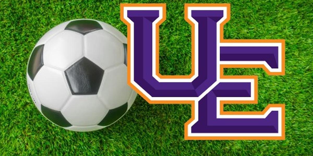 Aces men's soccer drops road finale at Loyola