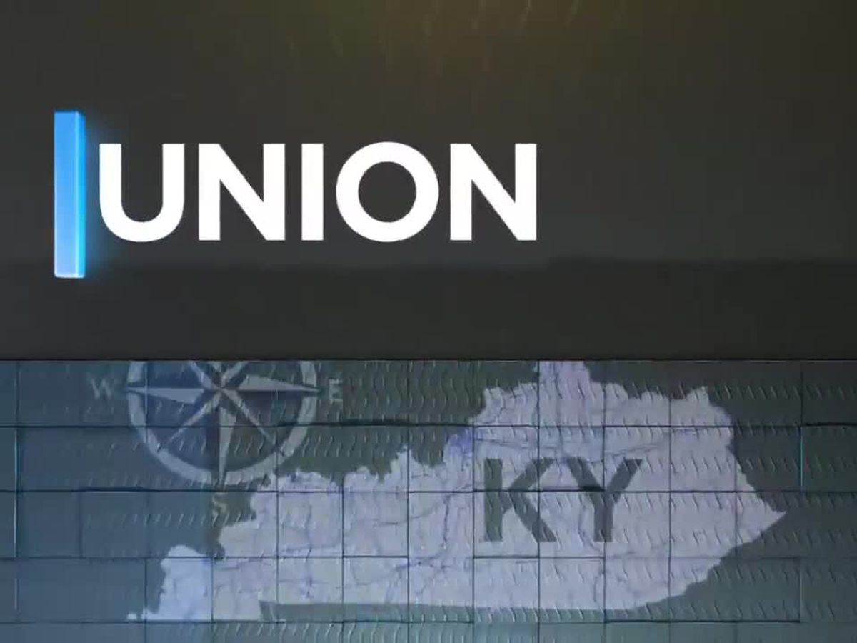 Union Co. awarded $3M grant for critical water system improvements