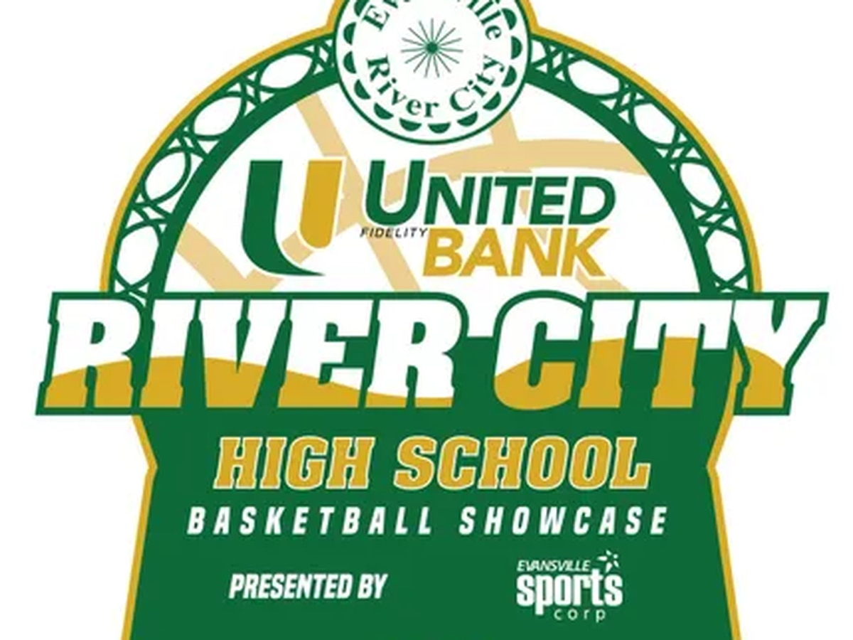 River City High School Basketball Showcase was a success