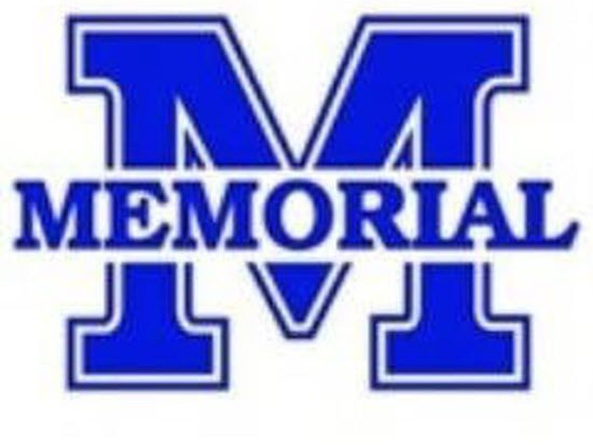 Memorial Boys Basketball HC, Rick Wilgus, Announces His Retirement