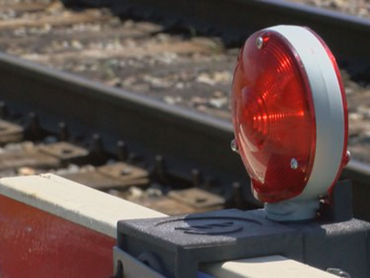 Indiana Supreme Court issues ruling on train lawsuit