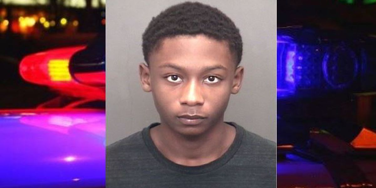 Murder charge waive as suspect agrees to plea agreement