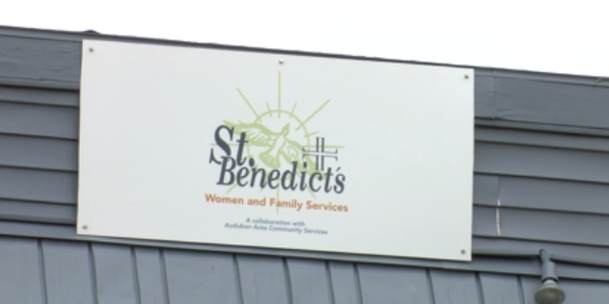 St. Benedict's Homeless Shelter expansion continues in Owensboro