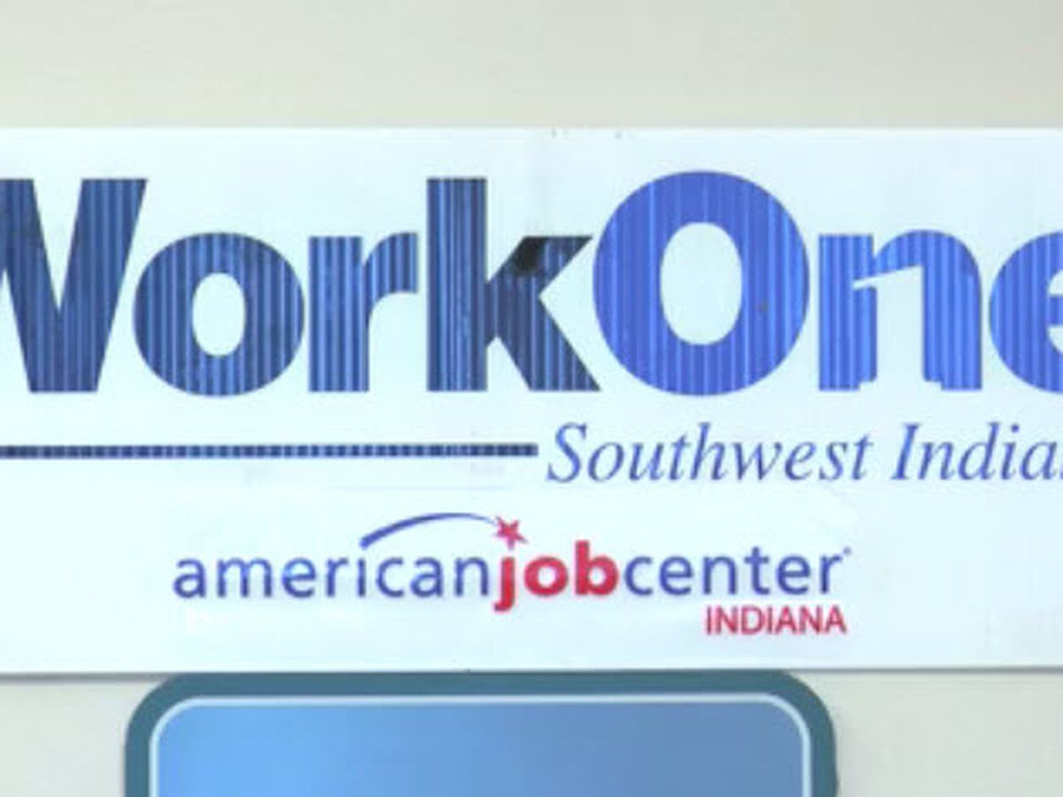 WorkOne Southwest expands to Gibson Co.