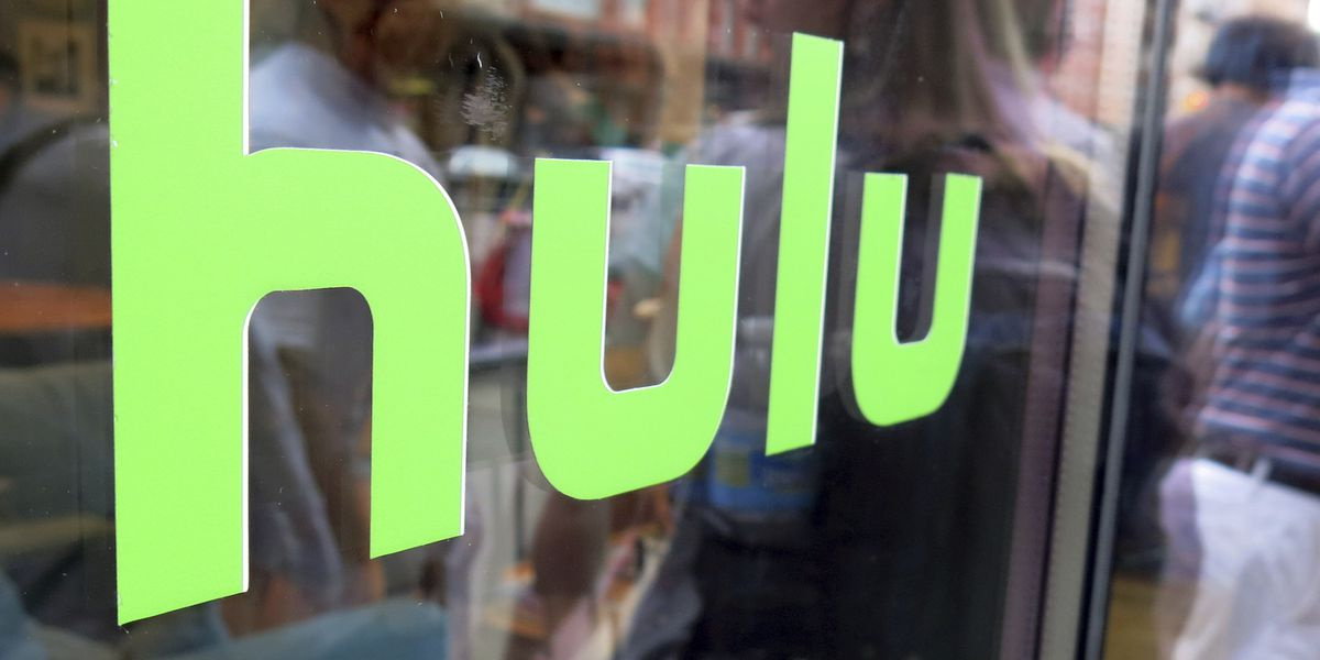 Hulu announces $10 price hike for 'Live TV' plans