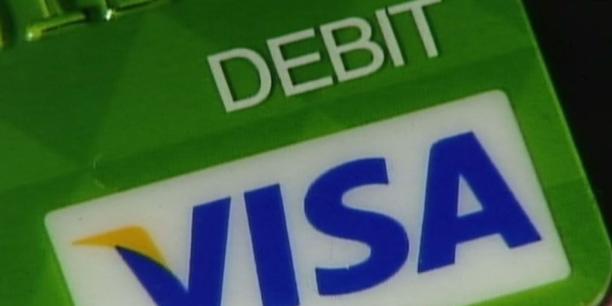 Neighborhood Watch: BBB issues warning on debit card scam