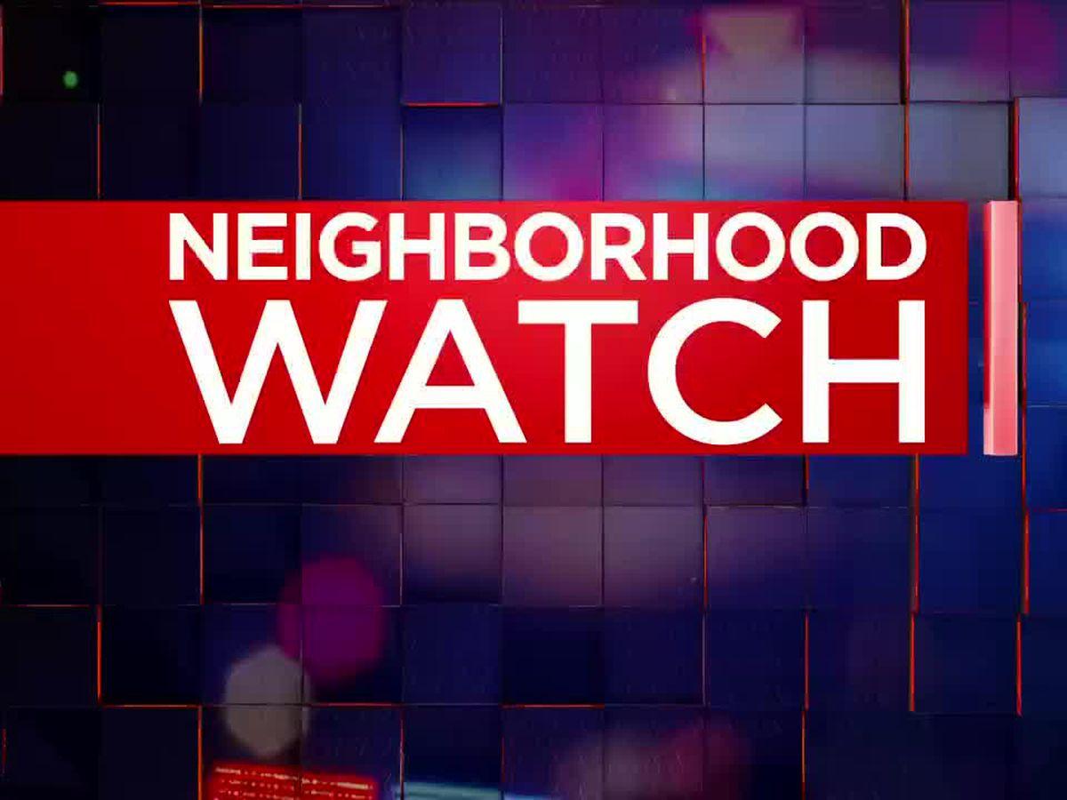 Neighborhood Watch: Gibson Co. teacher facing child seduction charges, KSP trooper captures man from Louisiana