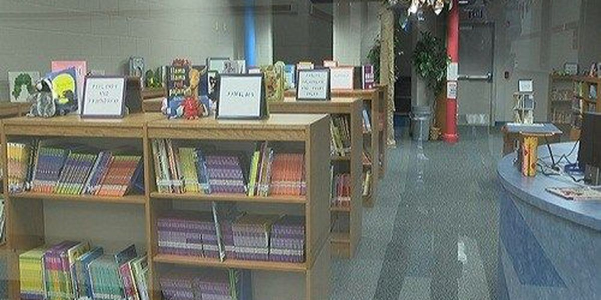 School programs in Henderson County get a state grant