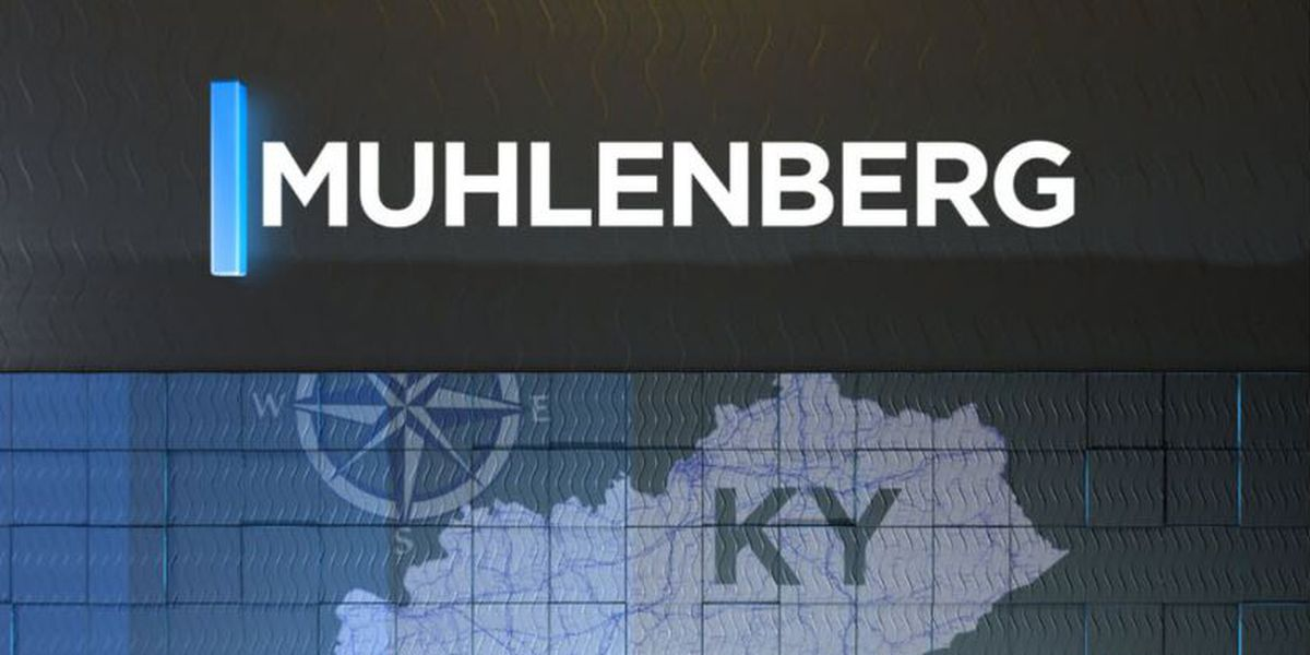 Muhlenberg Co. Health Department confirms 1 additional COVID-19 case