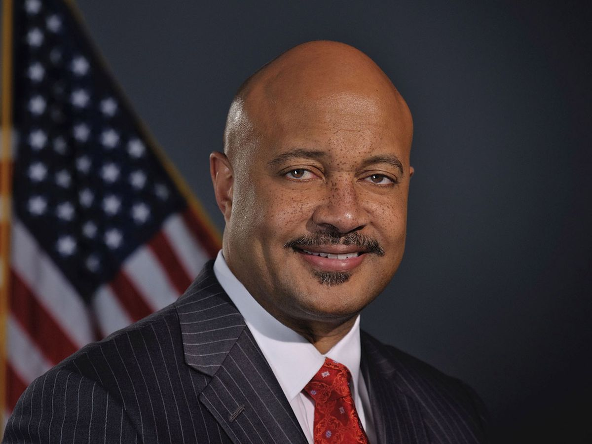 Special prosecutor announces he will not prosecute AG Curtis Hill