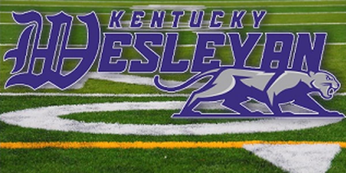 Kentucky Wesleyan Releases 2020 Football Schedule