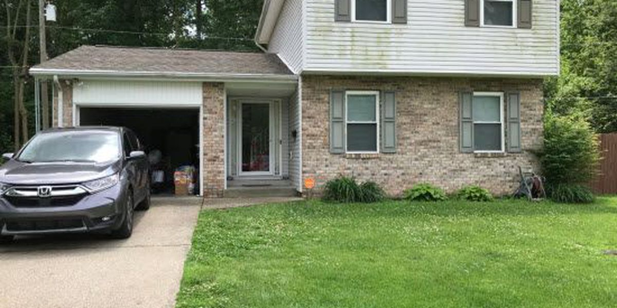 EPD: Man shot during attempted home invasion robbery identified