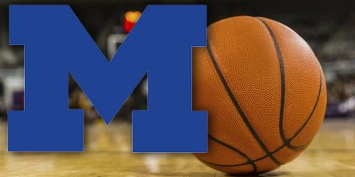 Hoops Live: Washington vs Memorial
