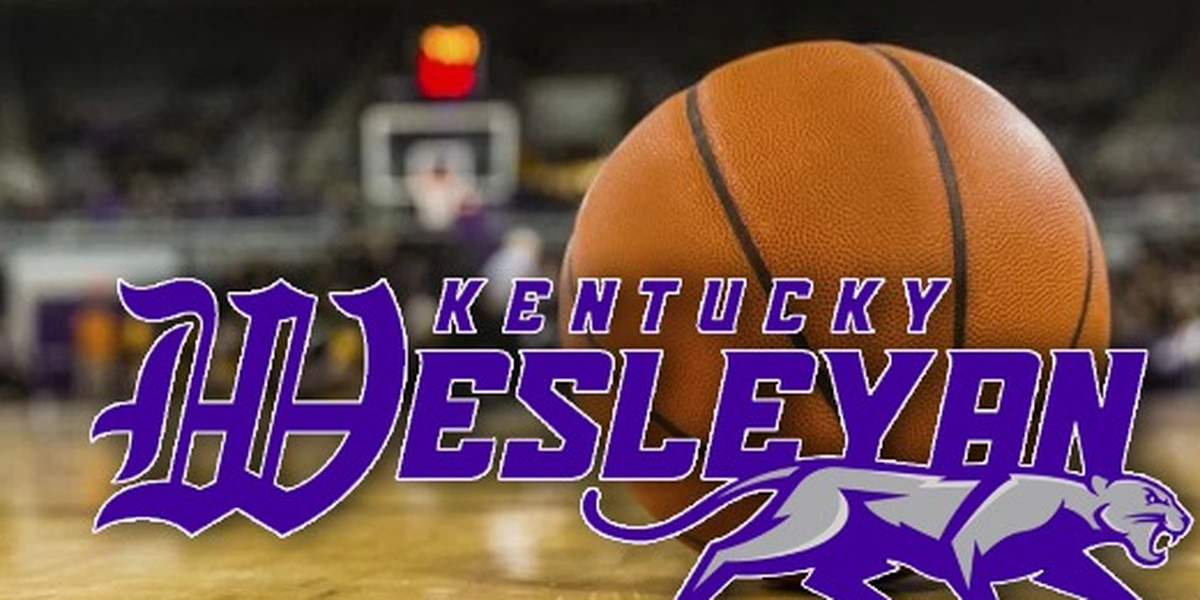Sisson, Griffin Lead KWC to Road win over Ohio Valley