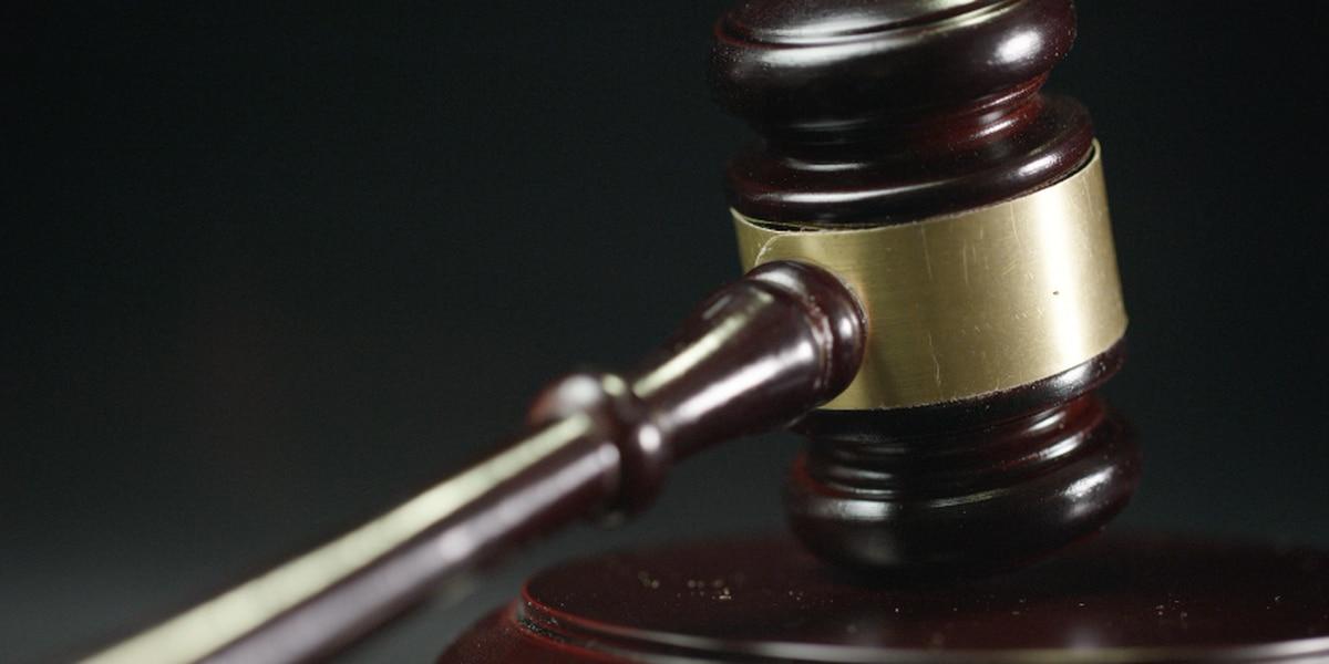 Gov. Holcomb names new Vanderburgh County Superior Court Judge