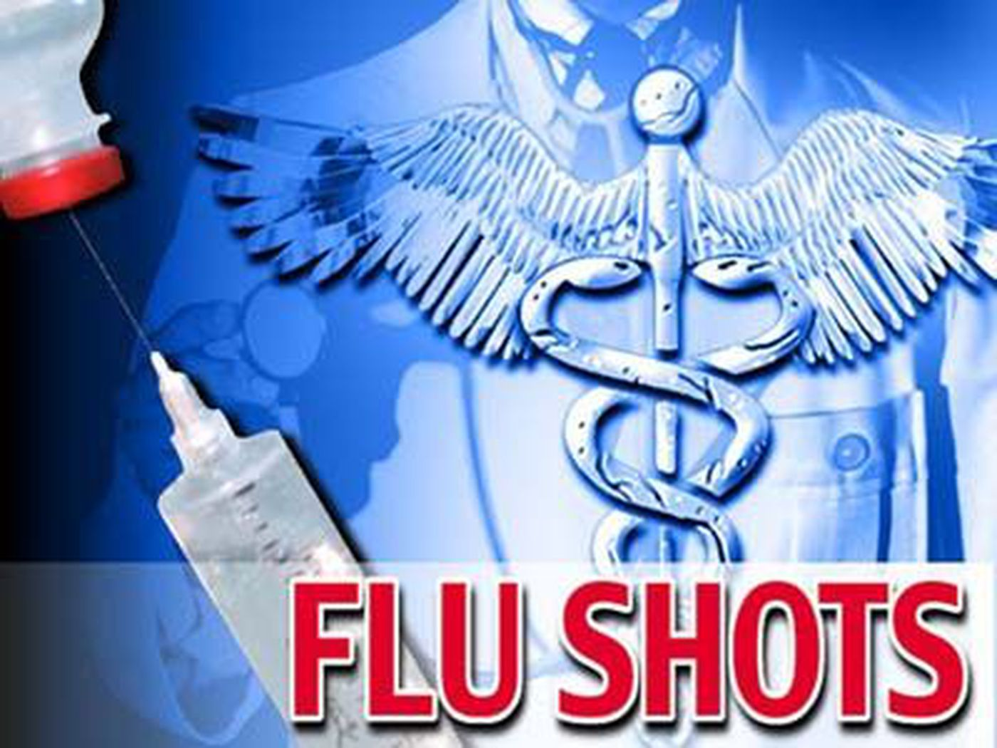 Free Flu Shots Available To Ky State Health Plan Members