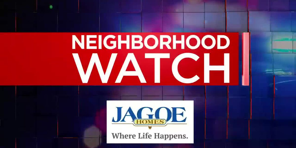 Neighborhood Watch: OPD investigating church theft; Drug take back day success