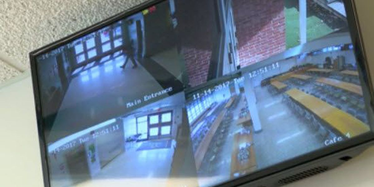 6 Tri-State Catholic schools eligible for security upgrades