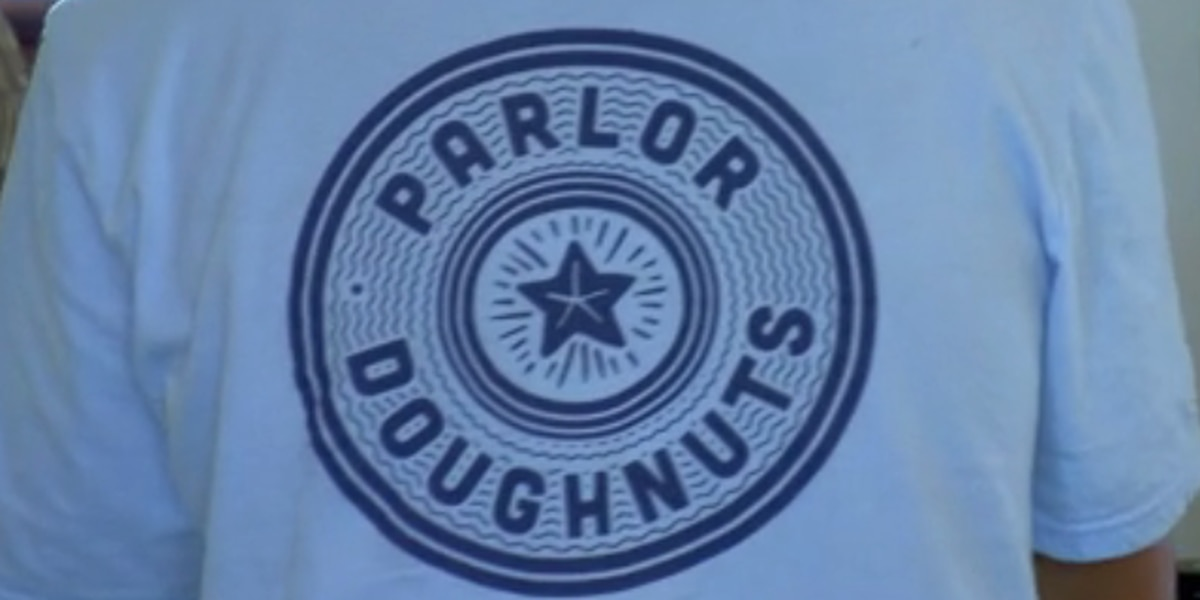 Parlor Doughnuts relocating downtown Evansville location