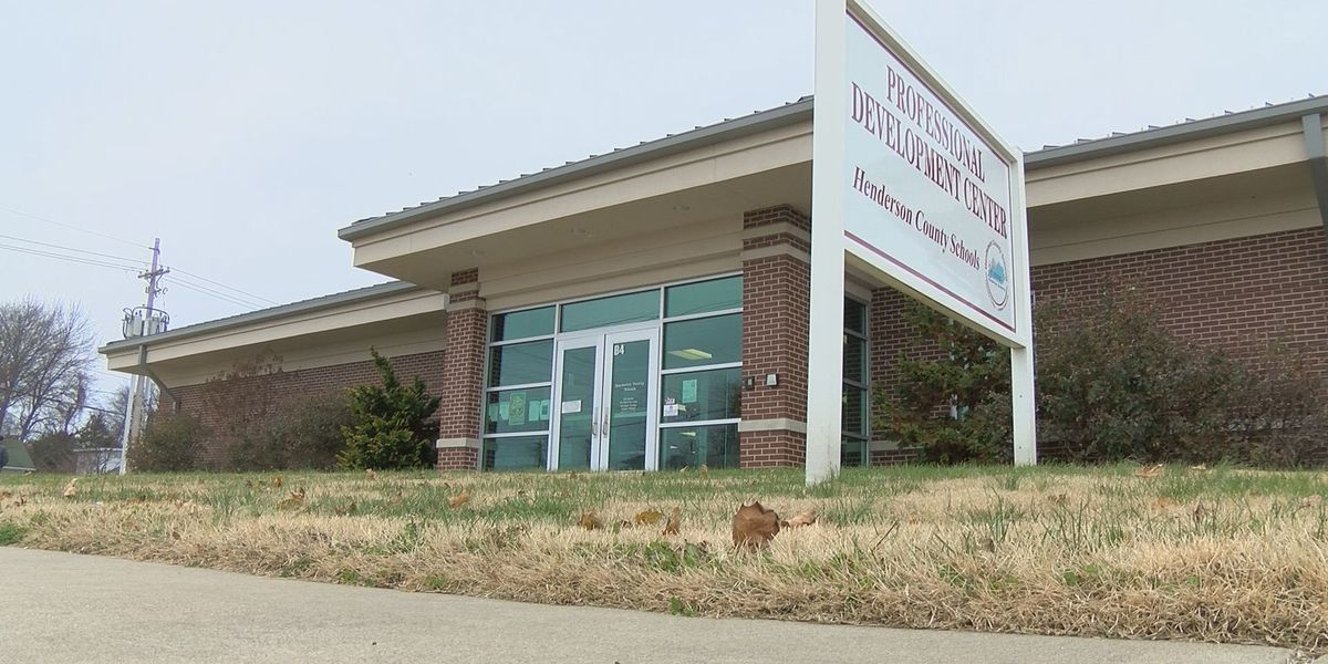 Henderson schools begins Relatives as Parents Support Group