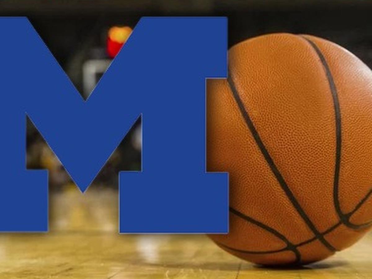 Hoops Live: Washington vs Memorial