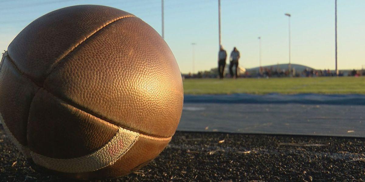 EVSC release athletics attendance plan for upcoming fall season