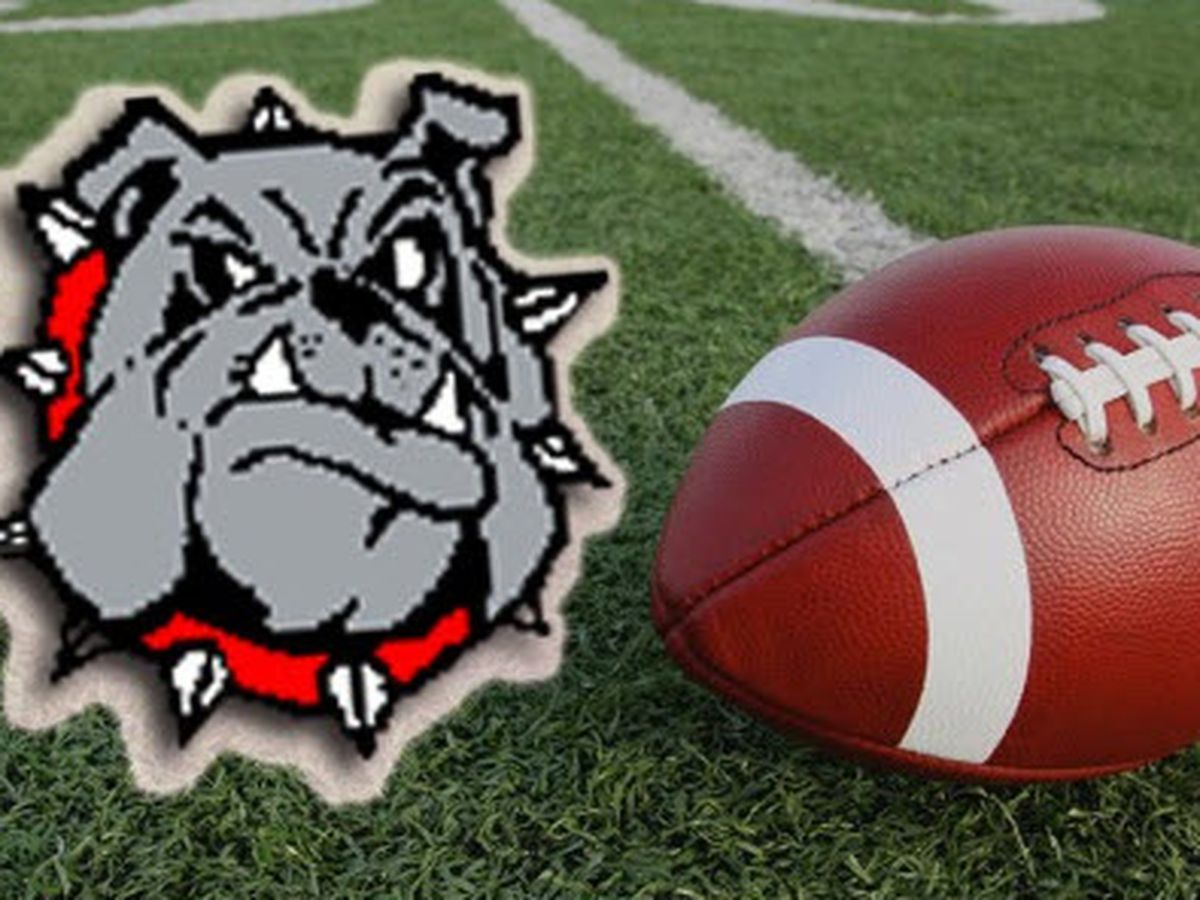 Bosse's head football coach resigns