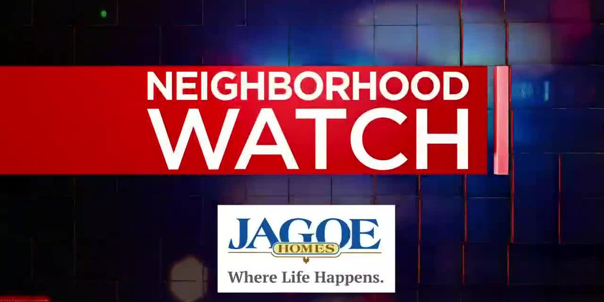 Neighborhood Watch: 3 men threaten teen; Fugitive uses son to shield her from arrest