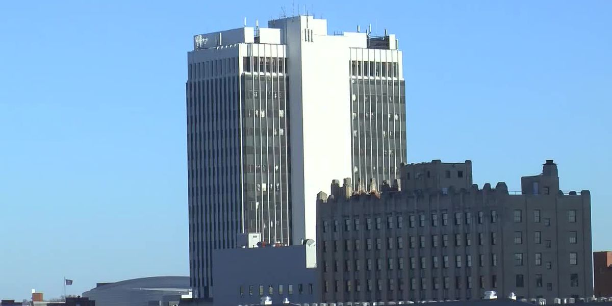 Evansville to receive nearly $67.5M from American Rescue Plan Act