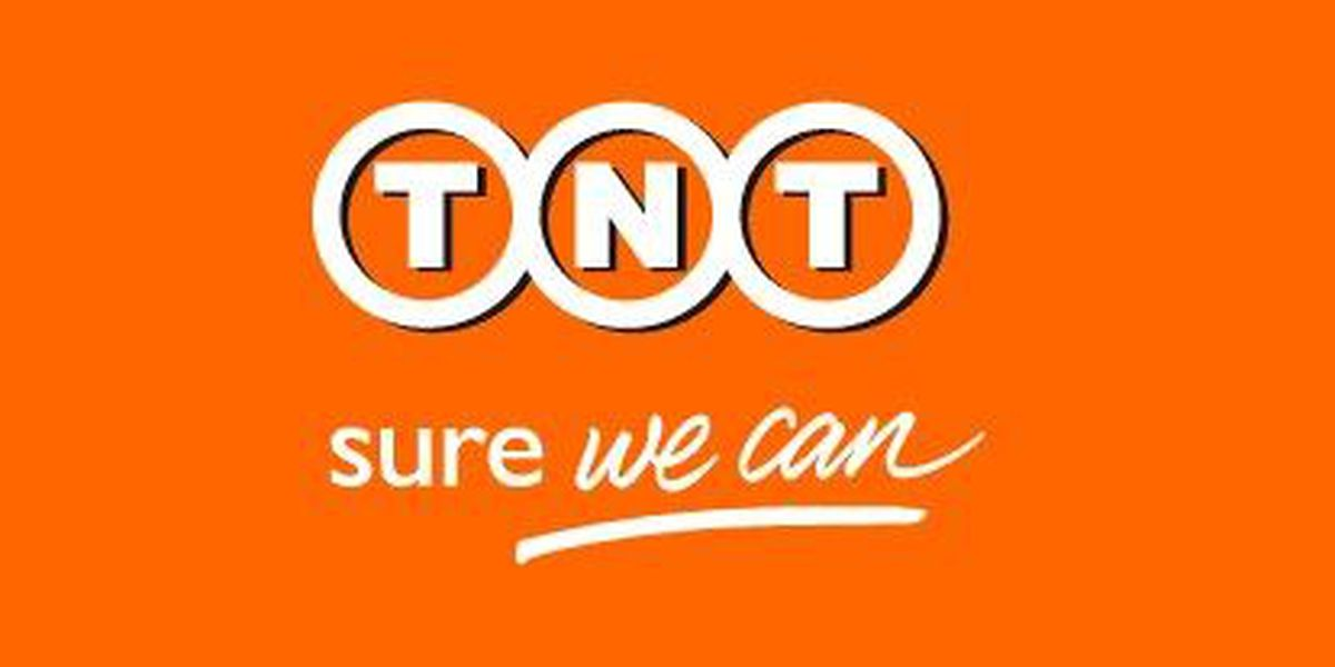 Shares in TNT Express hit lows after Q3 loss