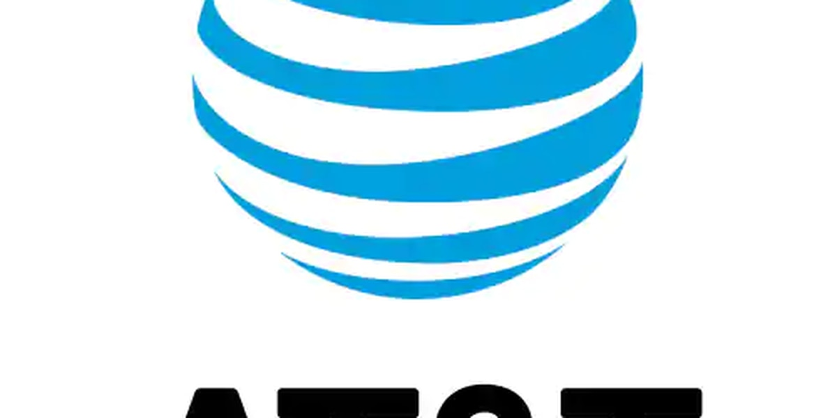 AT&T offering 1GB/s fiber connection in Evansville