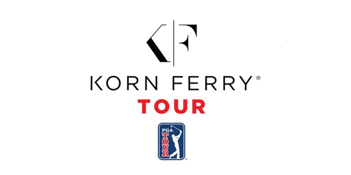 Korn Ferry Tour is New Name of PGA's Developmental Tour