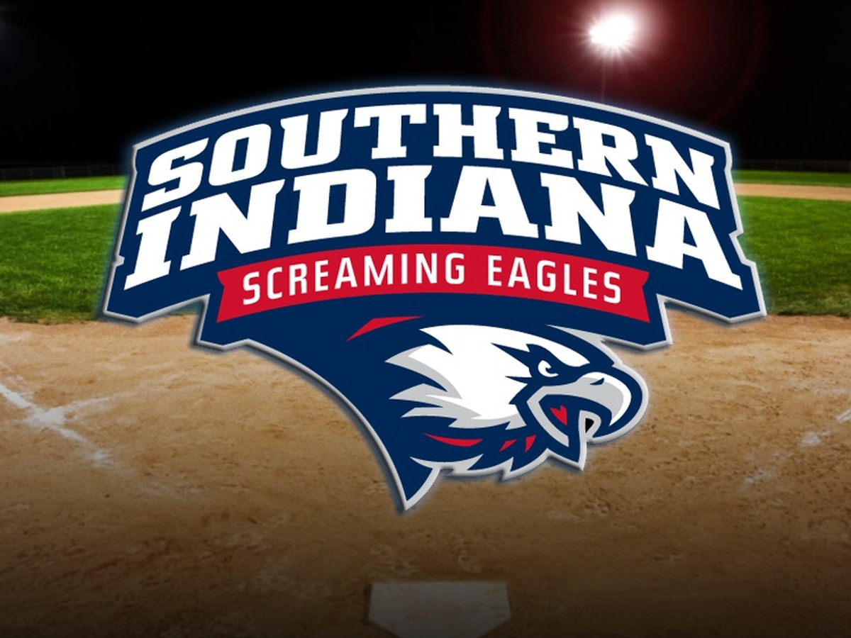 USI Baseball Left out of NCAA Tournament Field