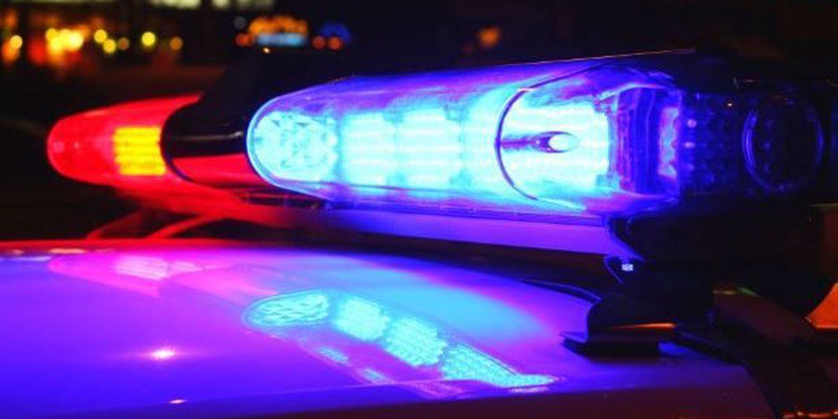 KSP: Evansville man arrested after alleged sexual abuse of minor