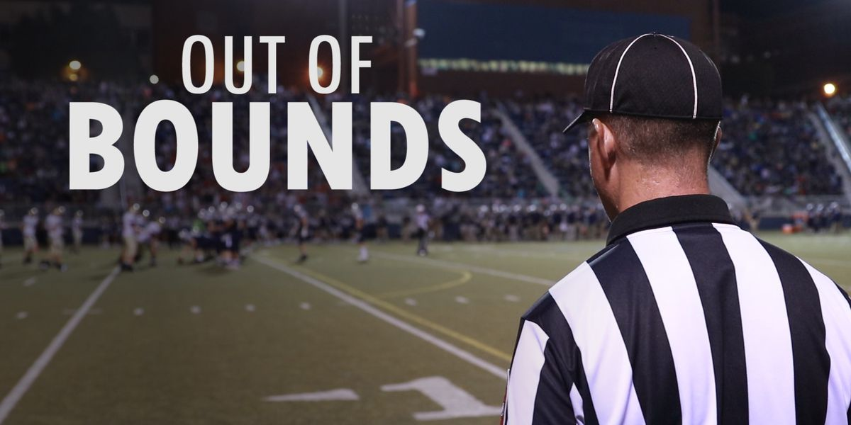 14 News Special Report: Out of Bounds