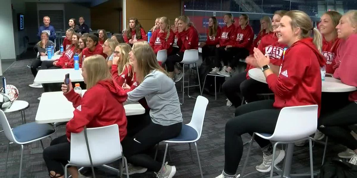 USI Women's Soccer returns to NCAA tourney for first time since '98
