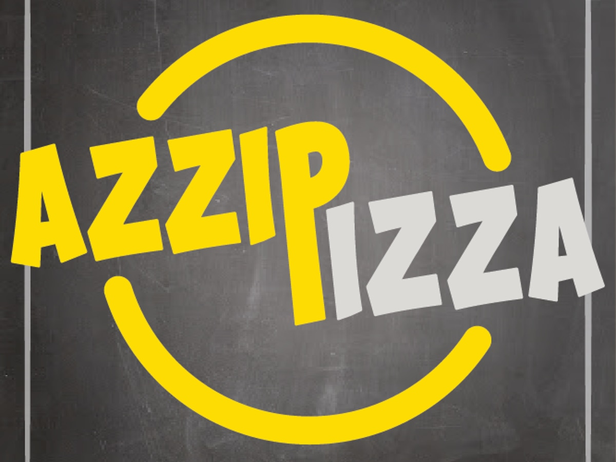 Azzip Pizza's west side location in Evansville closed after employee tests positive for COVID-19